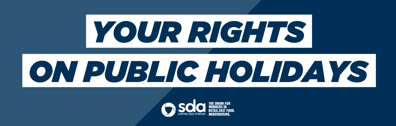 Your Rights on Public Holidays Slider.png