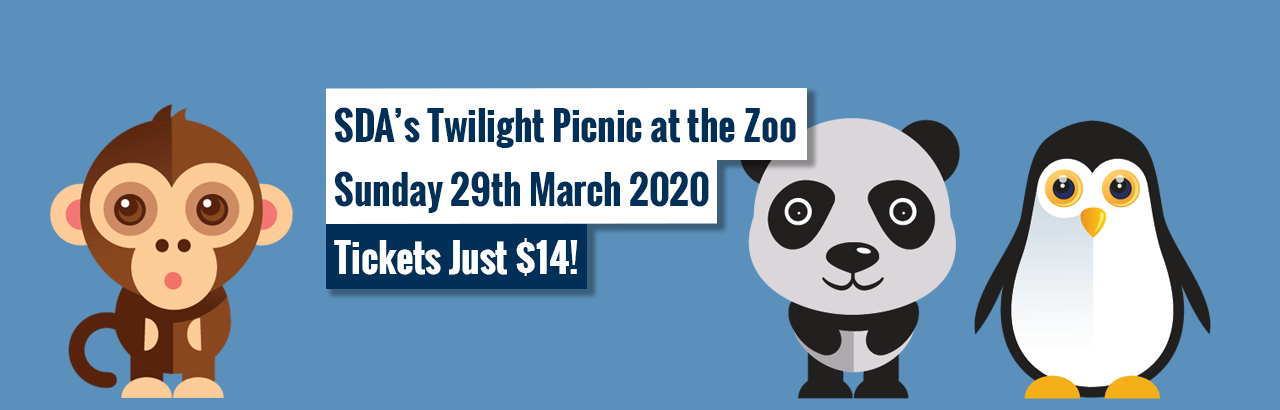 ZooPicnicMarch2020Slider.png