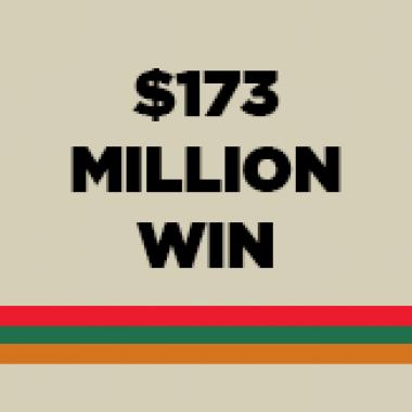 Win at 7-Eleven