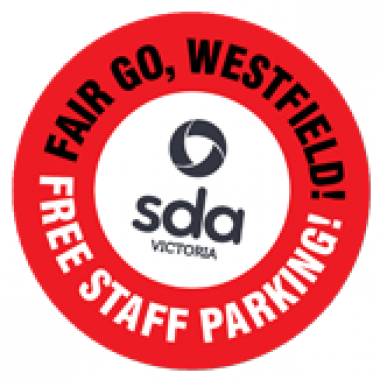 Free and Safe Parking Campaign Update